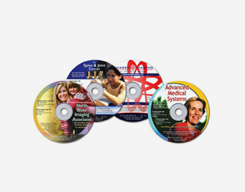 Codonics-CDs-and-DVDs
