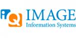 IQ Image_logo_web